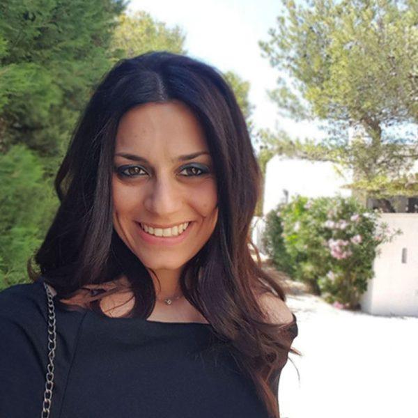 Chiara Ruggiero