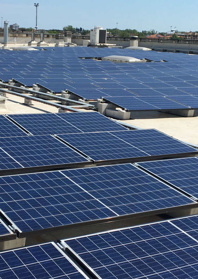 finanziamenti-13-impianti-fotovoltaici-leroy-merlin-auchan-news-eos-consulting-2
