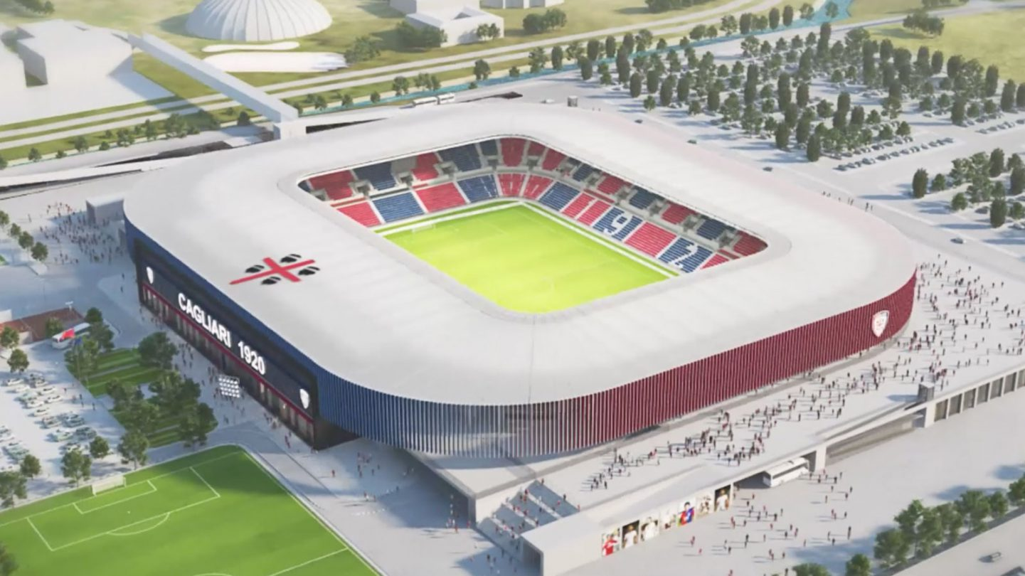 stadio-cagliari-calcio_project_eos-consulting