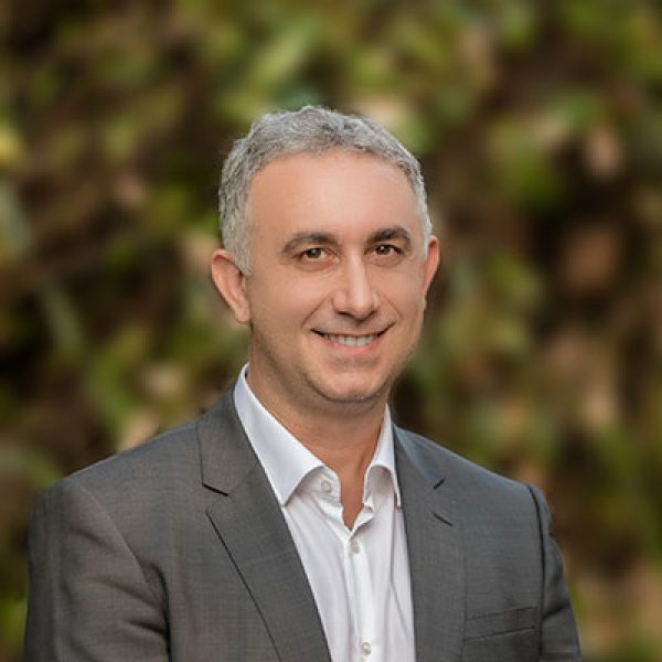 Antonio Zampino