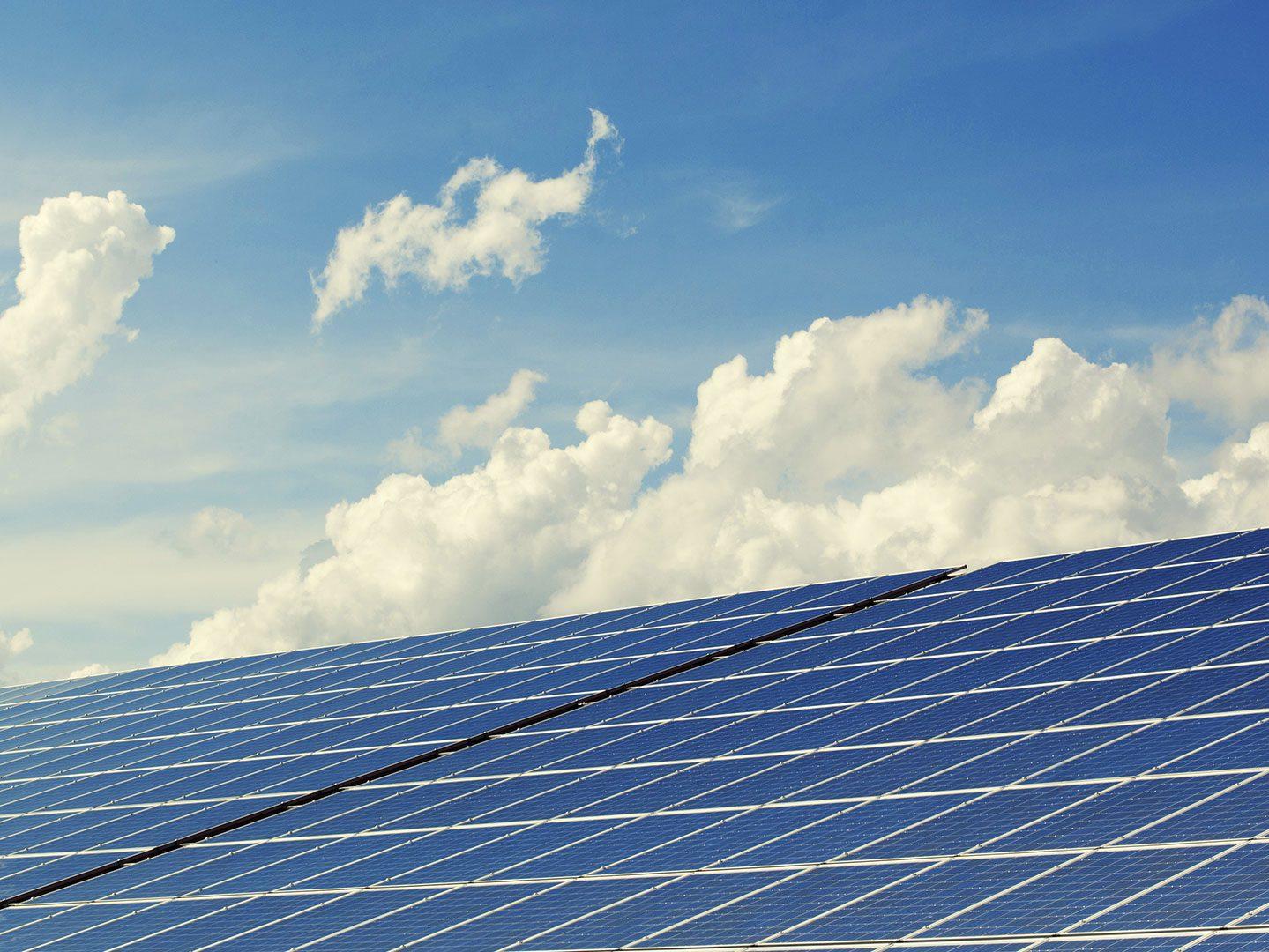 Calabria Solar 2
