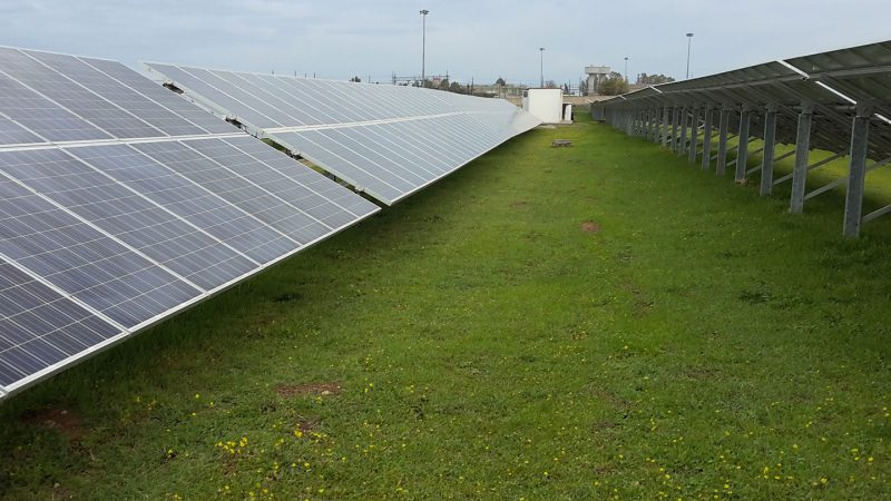 Amplio Energy and LumX ready for the refinancing of 40 photovoltaic plants in Italy