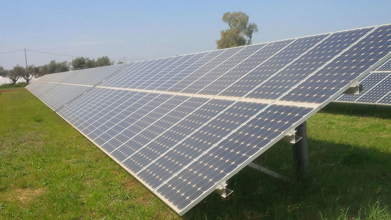 EF Solare acquisisce un portafoglio fotovoltaico di 10 impianti in Italia