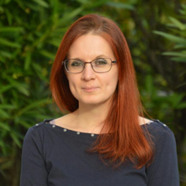 Elisabetta Volpato