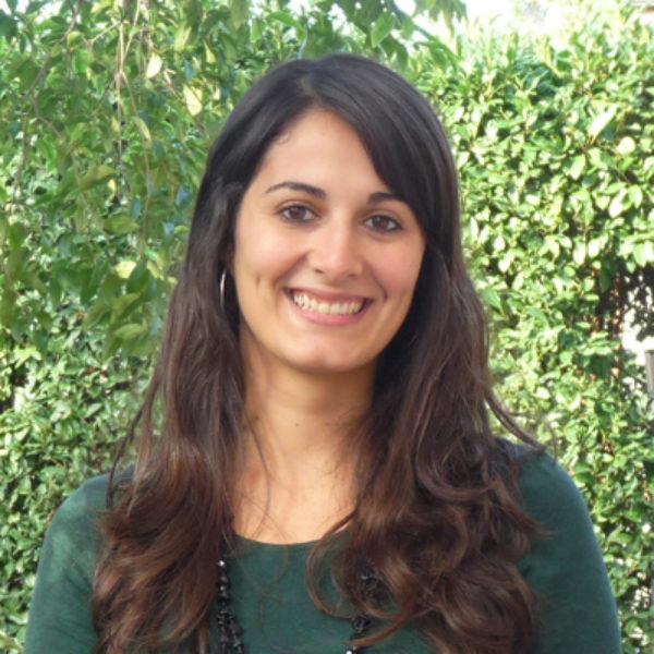 Ercilia Estrada