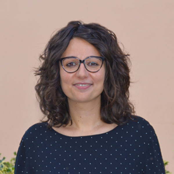 Floriana Cassone