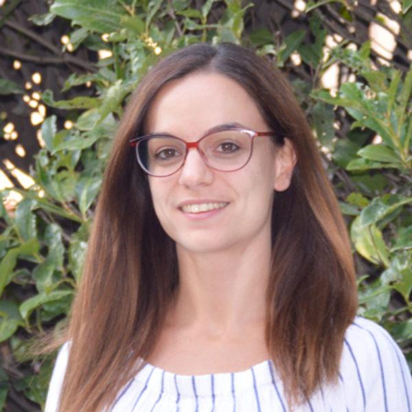 Lucrezia Rossi