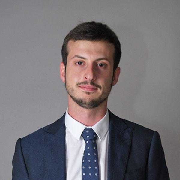 Marco Boccanera