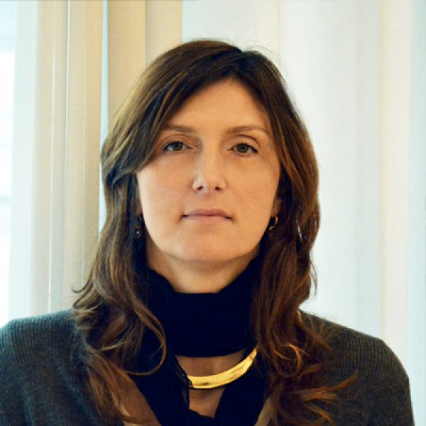 Valentina Radaelli