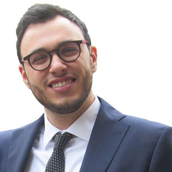 Alessandro Falzone