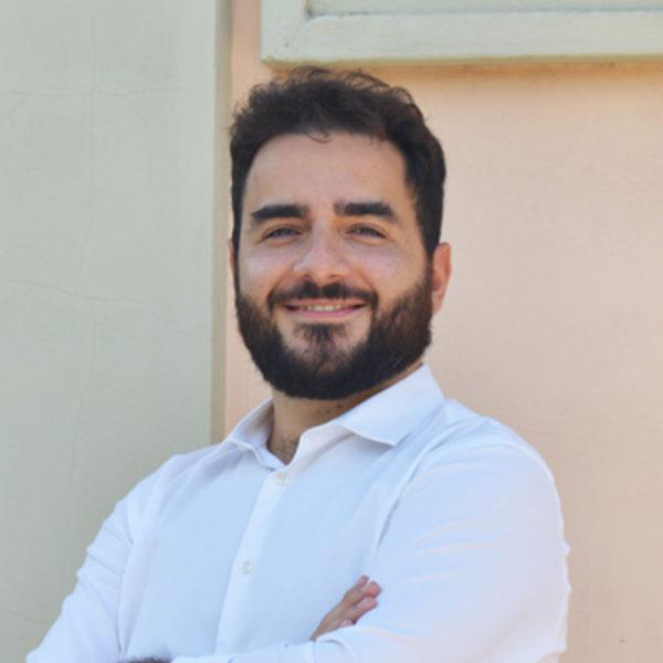 Giulio Matarazzo