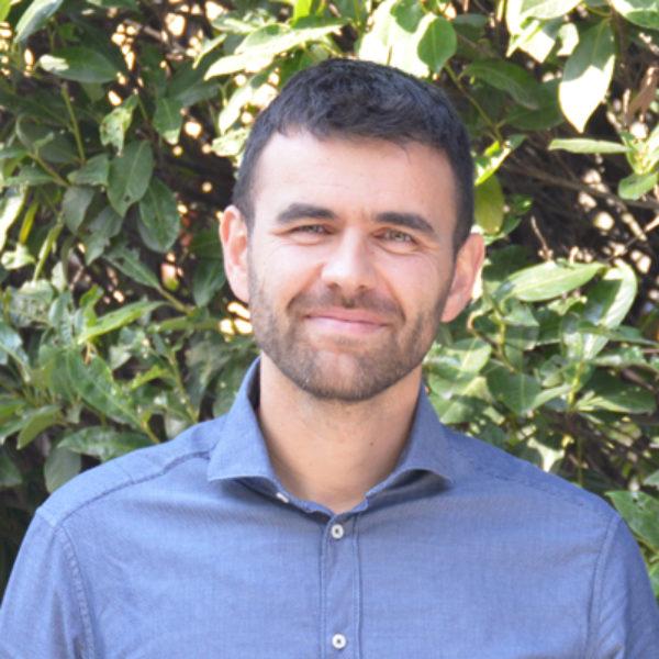 Roberto Alessandrini
