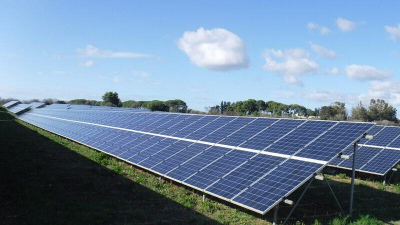 "Basalt Infrastructure Partners II GP Limited (""Basalt"") has completed the refinancing of Mareccio Energia"